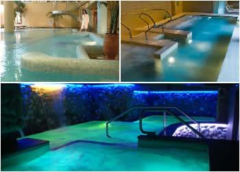 Provincia di siena informazioni turistiche e culturali for Abano terme piscine termali aperte al pubblico