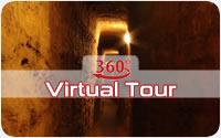 Museo della Cattedrale e Labirinto di Porsenna (Chiusi)