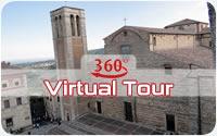 Il Duomo di Montepulciano